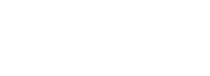 Beyond Finance e.U.